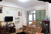Bán gấp căn hộ tầng 10 tại CC VOV Lương Thế Vinh, Mễ Trì, Nam Từ Liêm, giá tốt