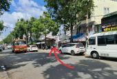 Bán nền full thổ cư hẻm 6 Bùi Thị Xuân, ngang 7.24m, diện tích 93.8m2, thổ cư 100%. Giá dưới 2 tỷ