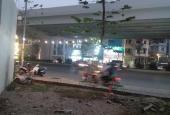 Nhà đầu tư thông thái - Đất Phạm Văn Đồng. DT 46m2, MT 6.5m, nhỉnh 13 tỷ