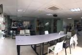 Cho thuê văn phòng Tây Sơn, Thái Hà - Đống Đa 100m2, 200m2, 80m2, 60m2 giá rẻ