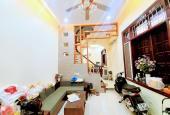 Bán nhà riêng ngõ 51 phố Lãng Yên, Hai Bà Trưng, Hà Nội 40m2 giá 7.5 tỷ