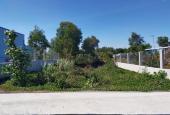 Cần bán lô đất đường Ấp 2, An Phú Tây, Bình Chánh 5x24m, full bao sang tên