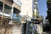 Bán gấp đất 172m2 (7 x 25m) đường Tô Ngọc Vân, phường Linh Đông giá 7,14 tỷ