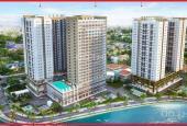 Chính chủ cần bán gấp căn L2, dự án căn hộ Richmond City, giá 2.05 tỷ tặng 1 năm PQL