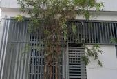 Cần tiền bán nhà HXH Phú Thọ Hòa, Tân Phú, 4,2x10m, 4,150 tỷ, 0932678040