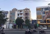 Bán nhà hẻm nhựa 7m đường số 7, An Lạc A, Bình Tân. 4x22m giá 7,6 tỷ. LH 0938023937
