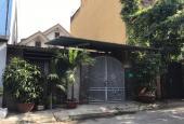 Bán nhà HXH 10m Dương Quảng Hàm, tiện phân lô, xây biệt thự, CHDV, DT 8.2x21m, CN 174m2 chỉ 11.5 tỷ