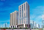 Bán đất trống mặt tiền phường Đa Kao, Quận 1, 21x20m tiện xây mới, giá chỉ 250 triệu/m2, 0917030708
