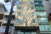 Bán khách sạn Đường Bùi Thị Xuân, P. Bến Thành, Q. 1, 5,5x22, 6 tầng, 30P, HĐT 222,61 tr/th, 70 tỷ