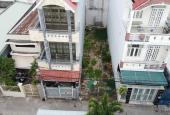 Bán nền đẹp hẻm 50 Trần Hoàng Na, quận Ninh Kiều, TP Cần Thơ. DT 100m2, thổ cư 100%