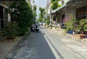 Bán nền mặt tiền đường Phạm Thế Hiển, Phường An Khánh, Ninh Kiều, Cần Thơ, giá 2.17 tỷ
