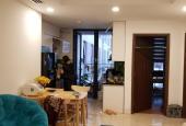 Chính chủ cần bán CH 71,22 m2, full nội thất, ở 90 Nguyễn Tuân, giá 2,45 tỷ