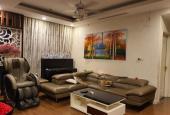 Cần bán gấp căn hộ 2 phòng ngủ sáng, nội thất đầy đủ tiện nghi view đẹp, phong thủy tốt