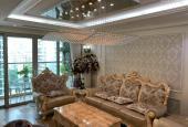 Cho thuê căn hộ 3 PN tại Mandarin Garden mặt đường Hoàng Minh Giám, giá 30tr/tháng, LH 0974429283