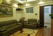 Chính chủ cần bán căn chung cư 789 Mỹ Đình, 3PN, 2WC, 1PK giá rẻ, LH 0852.111.838