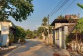 Bán nhanh 240m2 đất phân lô tại Hoàng Văn Thụ, liên hệ 0965511386