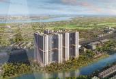 Mở bán dự án Astral City - Tâm điểm đầu tư TP. Thuận An, với chính sách thanh toán cực kỳ ưu đãi
