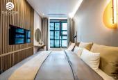 Dự án căn hộ chung cư cao cấp The Aston Luxury Residence Nha Trang