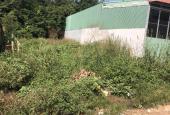 Chính chủ bán gấp lô đất mặt tiền QL 13, ngay KCN Minh Hưng Chơn Thành Bình Phước 10x20m, sổ sẵn