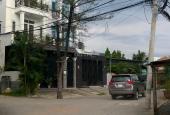 Đất nền đường 22 - 30 - MT Linh Đông, Phạm Văn Đồng, TP. Thủ Đức giá rẻ chính chủ 85 m2: 5.3 tỷ