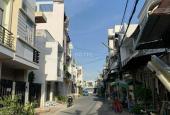 Bán đất đường Trần Văn Nghiêm thông ra Trần Quang Diệu, lộ ô tô ra vào thoải mái