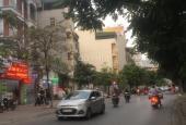Bán nhà riêng ô tô đỗ cửa tại đường Kim Giang, Thanh Xuân, Hà Nội  40m2,  3.85 tỷ.