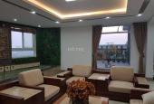 Penthouse 370m2 2 tầng, Thanh Xuân full nội thất. LH 0975626023