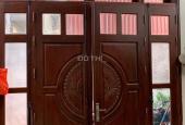 Bán nhà Hoa Lâm-Ôtô đỗ 50m-100m chợ-4Tx32m2xmt4m-2 tỷ050 BÁN GẤP TRƯỚC TẾT