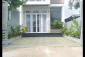 Bán nhà đúc mới toanh 100% siêu đẹp khu trung tâm TP Bảo Lộc