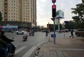 Nhà mặt phố Trung Kính - Cầu Giấy, 2 mặt tiền kinh doanh sầm uất