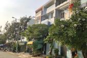 Bán nhà khu Savimex Phú Thuận - 5x18m + 3 tầng + nội thất - 10.5 tỷ