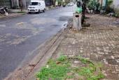 Chính chủ cần bán lô đất giá cực rẻ mặt tiền Lê Chân, An Hải Bắc, Sơn Trà