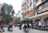 Bán gấp - mặt phố Cầu Gỗ - đang kinh doanh khách sạn - quận Hoàn Kiếm - giá cạnh tranh