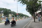Bán nhà HXT Quang Trung, P. 8, Gò Vấp, 81m2 (4.5x18m) 3 tầng BTCT chỉ 7.5 tỷ