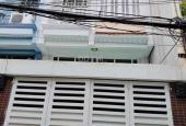 HXT Lũy Bán Bích, Tân Phú, 74m2, 4.2x18m, 3PN, hiếm bán, chủ ngộp, giá 7.4 tỷ, quá rẻ