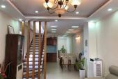Bán nhà mặt phố Yên Hoà, Cầu Giấy đầu Trung Kính, nhà lô góc xây để ở và kinh doanh cực đỉnh