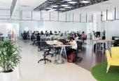 Đống Đa: Cho thuê văn phòng đa dạng diện tích 80m2 - 200m2 khu vực Ngã Tư Sở chỉ 150nghìn/m2/th