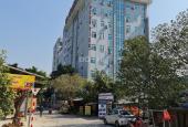 Bán nhà 5 tầng, 2 ô tô tránh Ngọc Hồi kinh doanh giá hơn 3 tỷ