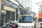 Bán nhà mới xây hẻm xe hơi Lâm Văn Bền, Quận 7, DT 4,3x13m. Giá 6,8 tỷ
