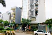 Cho thuê nhà 8 tầng mới xây, khu đấu giá Kiến Hưng, làm văn phòng hoặc kinh doanh. LH: 0362074726