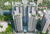 Bán 5 căn cuối cùng giá giảm sâu Việt Đức Complex. Căn góc 3PN view thoáng chỉ 3.8 tỷ, sàn gỗ + trầ