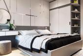 Chính chủ cần cho thuê gấp Vinhome Smart City giá chỉ 3.5tr/tháng. LH 082.333.6789