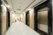 Chuyên cho thuê căn hộ chung cư Sunshine City Sài Gòn, quận 7. LH Thuý Quyên 0902.823.622