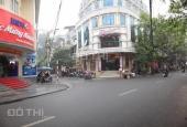 Cần bán khách sạn Hoàn Kiếm - mặt phố - vỉa hè - KD cực phát - DT 70m2, giá chào 22.5 tỷ