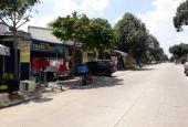 Cần bán mảnh đất 450m2 mặt tiền đường 16m, thổ cư, sổ hồng ở khu đô thị BD gần Đại Nam