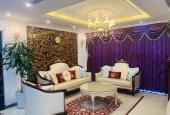 Cho thuê căn hộ 2PN Tân Hoàng Minh, 36 Hoàng Cầu, căn hộ đẹp lung linh Lh: 0868660035