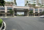 Bán shophouse căn hộ Sarina, KĐT Sala Đại Quang Minh Quận 2. DT 250m2, 3 tầng, giá tốt 30 tỷ
