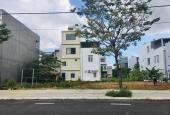Bán 100m2 đất giá tốt nhất Hòa Xuân đường 10m5 Bùi Trang Chước chỉ 3,75 tỷ, thuận tiện kinh doanh