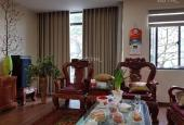 Bán nhà ĐẸP Ở NGAY TRƯỚC Tết, Lô góc 3 mặt thoáng Trường Chinh: 45.5m2, 4 tầng, mặt tiền 8m