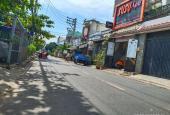 Chính chủ cần bán kho/xưởng mặt tiền Phùng Hưng, Long Thành, Đồng Nai (ngã 3 Thái Lan). DT: 8.580m2